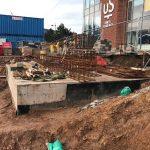 Ropemaker Place Construction Site - 08-02-18 - Aspen Woolf 2