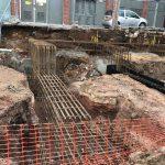 Ropemaker Place Construction Site - 08-02-18 - Aspen Woolf 3