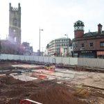 Ropemaker Place Construction Site - 08-02-18 - Aspen Woolf 5