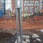 Ropemaker Place Construction Site - 15-12-17 - Aspen Woolf (1)