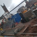 Ropemaker Place Construction Site - 15-12-17 - Aspen Woolf (2)