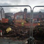 Ropemaker Place Construction Site - 15-12-17 - Aspen Woolf (3)