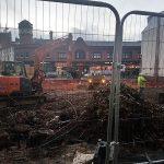 Ropemaker Place Construction Site - 15-12-17 - Aspen Woolf (4)