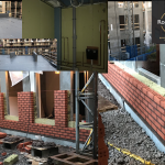 Ropewalks Construction Progress Image - Aspen Woolf