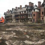 Eldon Grove Construction