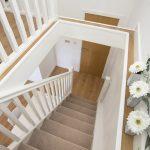 Kirkstall Design Centre Constructio Progress - 16-11-17 - Aspen Woolf 5