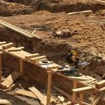 One Islington Plaza Construction Site - 31-07-17 - Aspen Woolf 12