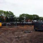 One Islington Plaza Construction Site - 31-07-17 - Aspen Woolf 14