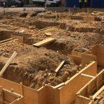 One Islington Plaza Construction Site - 31-07-17 - Aspen Woolf 15