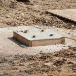 One Islington Plaza Construction Site - 31-07-17 - Aspen Woolf 3