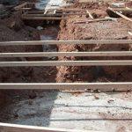 One Islington Plaza Construction Site - 31-07-17 - Aspen Woolf 4