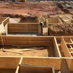 One Islington Plaza Construction Site - 31-07-17 - Aspen Woolf 5