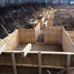 One Islington Plaza Construction Site - 31-07-17 - Aspen Woolf 7