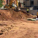 One Islington Plaza Construction Site - 31-07-17 - Aspen Woolf 8