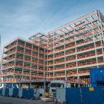 One Islington Plaza Construction Site - 31-01-18 - Aspen Woolf (6)