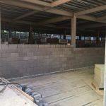 One-Islington-Plaza-Construction-Update-July-2018-image01