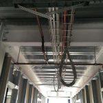 One-Islington-Plaza-Construction-Update-July-2018-image02