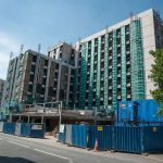 One-Islington-Plaza-Construction-Update-July-2018-image03