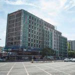 One-Islington-Plaza-Construction-Update-July-2018-image04