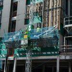 One-Islington-Plaza-Construction-Update-July-2018-image05