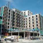 One-Islington-Plaza-Construction-Update-July-2018-image06