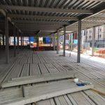 One-Islington-Plaza-Construction-Update-June-2018-image01