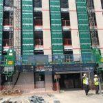 One-Islington-Plaza-Construction-Update-June-2018-image02
