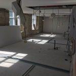 kirkstall-design-centre-construction-progress-image-01-29-06-18