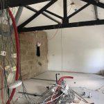 kirkstall-design-centre-construction-progress-image-03-29-06-18