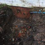 The Chavasse Building Construction Site - 02-02-18 - Aspen Woolf (1)
