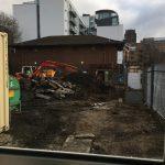 The Chavasse Building Construction Site - 02-02-18 - Aspen Woolf (5)