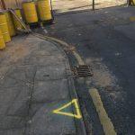 The Chavasse Building Construction Site - 02-02-18 - Aspen Woolf (6)