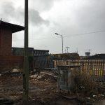 The Chavasse Building Construction Site - 11-01-18 - Aspen Woolf 6