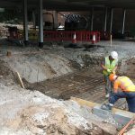 the-chavasse-building-construction-progress-07-08-18-image04