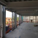 the-chavasse-building-construction-progress-07-08-18-image07