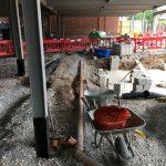 the-chavasse-building-construction-progress-07-08-18-image09