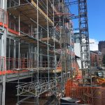 the-chavasse-building-construction-progress-07-08-18-image11