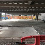 the-chavasse-building-construction-progress-07-08-18-image14