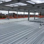 the-chavasse-building-construction-progress-15-06-18-image-08