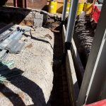 the-chavasse-building-construction-progress-15-06-18-image-09