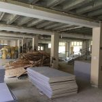 North-House-Construction-Progress-24-07-18-image-8