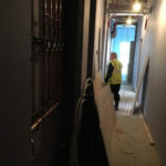 North-House-Construction-Progress-28-05-18-Aspen Woolf